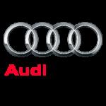 Concesionario Audi