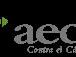 aecc Soria