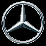 Concesionario Mercedes