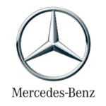 Concesionario Mercedes-Benz