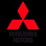 Servicio oficial Mitsubishi