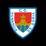 C.D. Numancia