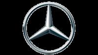 Concesionario Mercedes-Benz en Soria