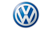 Concesionario Volkswagen en Soria