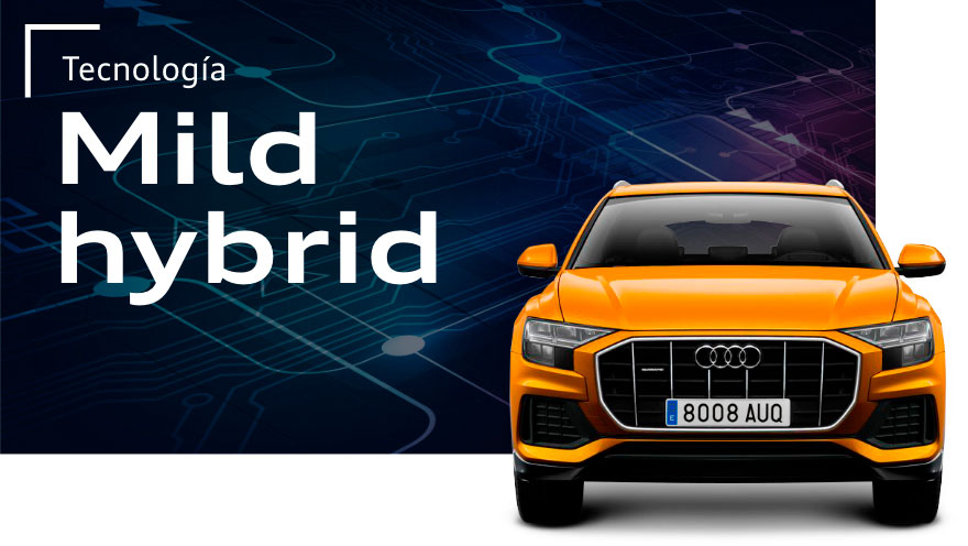 Audi Soria Motor Grupo Madurga