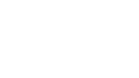 Grupo Madurga Volkswagen